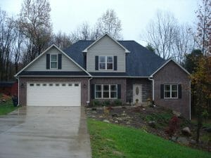 3096 Autumn Acres Ln Trinity, NC