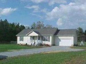 3097 US Hwy 601 S Mocksville, NC