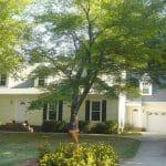 3504 Rock Haven Dr Greensboro, NC