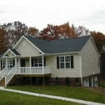 353 Carriage Ln Linwood, NC