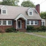 357 Springdale Ave Winston Salem, NC