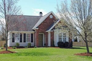 3670 Single Leaf Ct High Point, NC