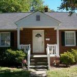 406 Kernodle Dr Burlington, NC