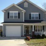 4469 Parkcrest Circle Kernersville, NC