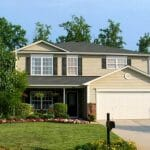 4542 Brimmer Place Dr Kernersville, NC