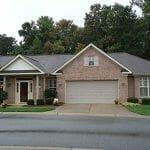 4603 Champagne Dr Greensboro, NC