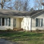 4716 Pennoak Rd Greensboro, NC