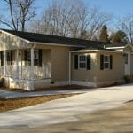 494 Pineridge Rd Mocksville, NC