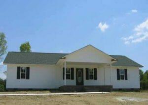 5 Barnhardt Acres Mocksville, NC
