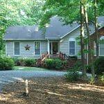 5105 Bridges Creek Dr Greensboro, NC