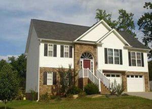 5125 Springhouse Farm Rd Winston Salem, NC