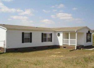 5189 Hwy 601 Mocksville, NC
