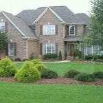 5403 Effieham St Oak Ridge, NC