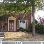 5411 Winters Way Greensboro, NC