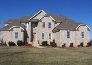 5601 Red Fox Ct Oak Ridge, NC