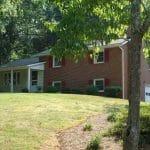 5964 Stanleyville Dr Rural Hall, NC