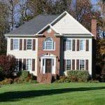 6049 Fairfield Oaks Ln Pfafftown, NC
