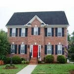 6721 Brook Stone Ct Clemmons, NC
