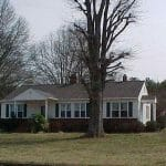 7331 Hwy 801 S Mocksville, NC