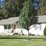 793 Sain Rd Mocksville, NC