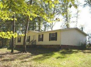 799 Jack Booe Rd Mocksville, NC