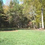 .83 Acre Lot in Hickory Hill of Mocksville, NC