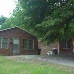 831 Putnam Rd High Point, NC