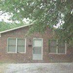 833 Putnam Rd High Point, NC