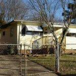 909 Silver Ave Greensboro, NC