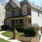 916 Woodview Ridge Trail Lewisville, NC