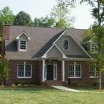 Lot 11 Magnolia Acres Advance, NC