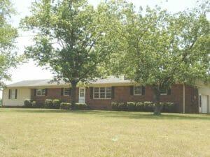 1533 Hwy 21 Hamptonville NC