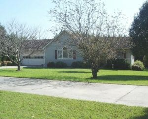 173 Sunnydell Ln Mocksville NC