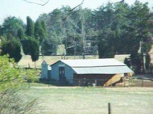 494 Becktown Rd Mocksville NC
