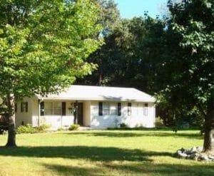 8934 Belews Creek Rd Stokesdale NC