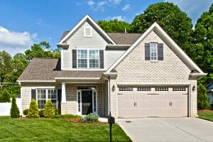 Sold - 4869 Willoughby Grove Rd Clemmons NC