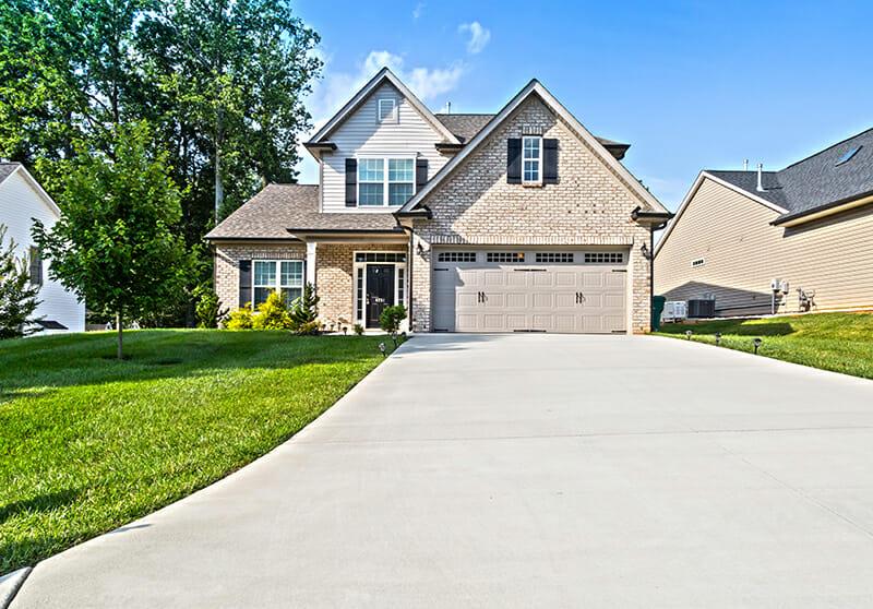 6291 Armsburg Rd Clemmons NC