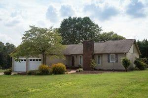 2645 Farmington Rd Mocksville NC