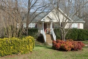 353 Carriage Ln